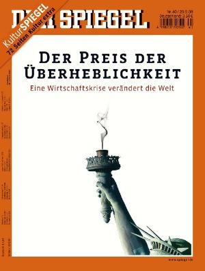 Davids Medienkritik Der Spiegel Scandal Relotius Inventions
