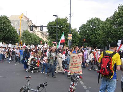 20060812_28