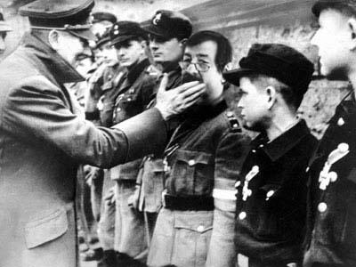 Hitler1grass