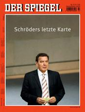 Spiegel272005_1