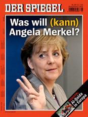 Spiegel282005_1
